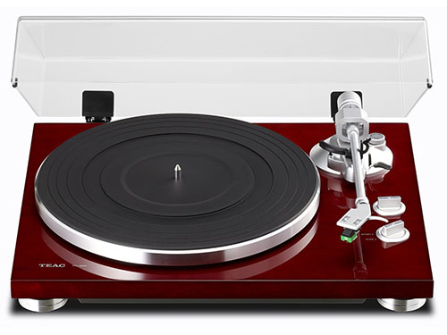 The Best Turntables of 2019 - Return of the Spin Doctors!