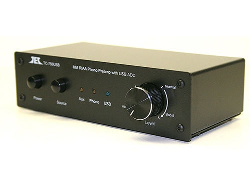 The Best Phono Preamps of 2019 - Always Be Prepared